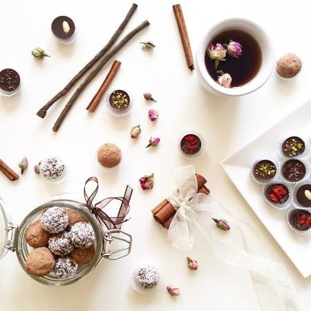 chocolate_truffles.jpg